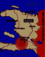 Actualités Internationales : Un numéro spécial du Nouvelliste d'Haïti