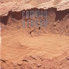 Common Ground 'Get Yourself Together'