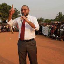 CENTRAFRIQUE: LE PK5 N'EST PAS UNE ÉNIGME