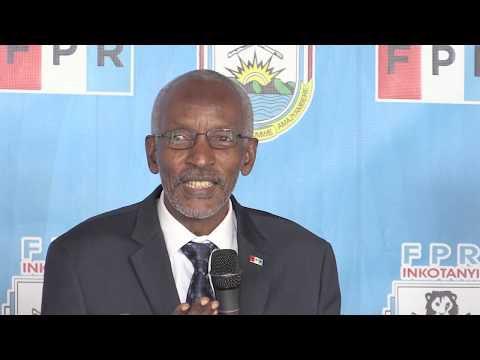 Kagame, FPR n'abambali bayo, bose ni abatindi b'abahanya, ibigwali n'imbwa zanduza isura, gakondo n'umuco karande w'abanyarwanda.