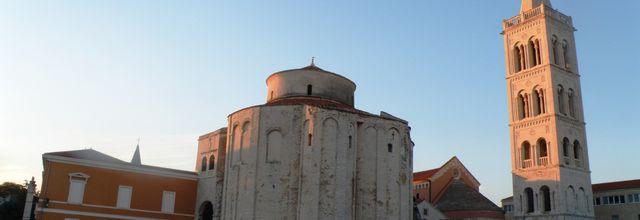 Zara ou Zadar