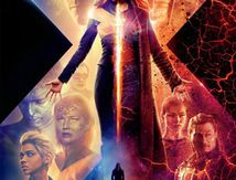 X-Men : Dark Phoenix (2019) de Simon Kinberg