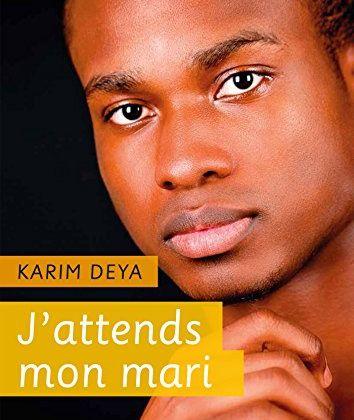 Karim Deya: Sous mes cieux, j'ai appris une chose coriace : l'affirmation de soi n'existe pas sans dommage, le succès ne s'impose pas sans navrer.