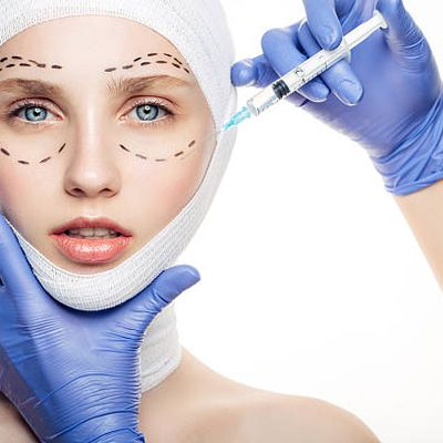 How Does Cosmetic Surgery Affect People?