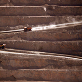 Chili : Une grève est annoncée dans la plus grande mine de cuivre à ciel ouvert du monde - Analyse communiste internationale