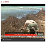 MEDI1 TV EN DIRECT STREAMING, Medi1 la chaine tv marocaine.