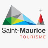 Guillaume Tell, la nation en héritage :: Saint-Maurice Tourisme :: Valais :: Suisse