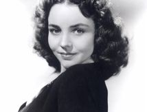 Le décès de Jennifer Jones