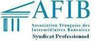 Convention AFIB 2014 - Syndicat professionnel IOBSP