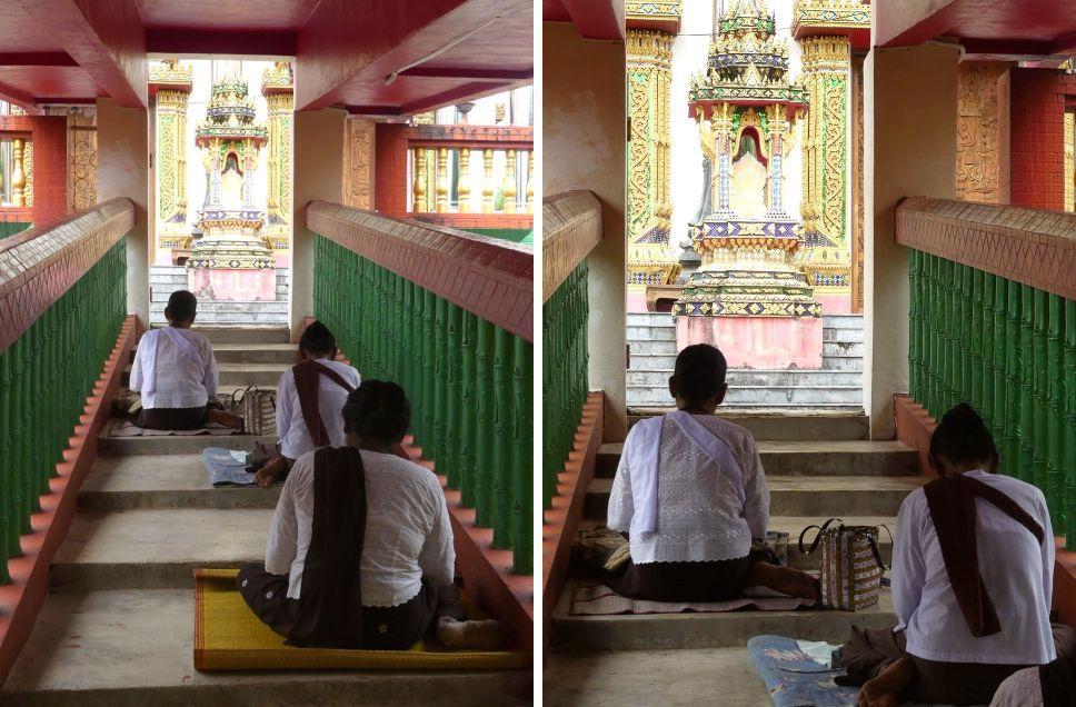 Vu au Temple (21-04)