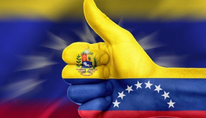 Le Venezuela est un pays précurseur sur la vape en Amérique Latine
