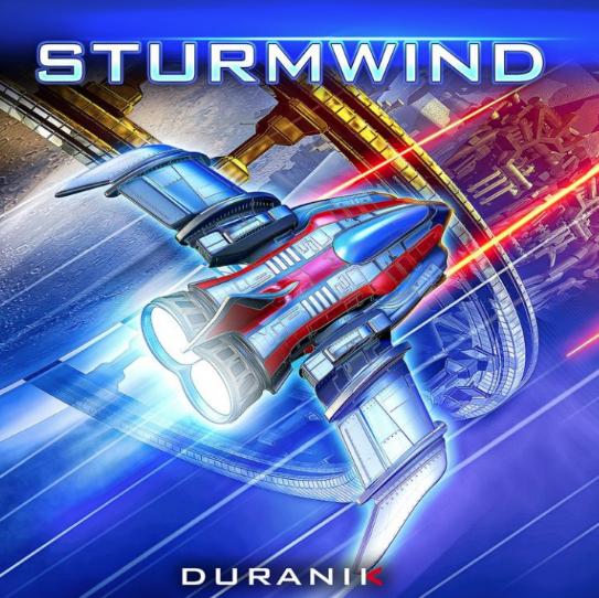 Sturmwind, y a encore quelqu'un qui ne l'a pas ?