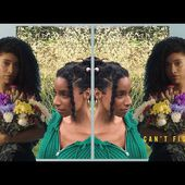 Lianne La Havas - Can't Fight (Official Music Video)