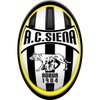 29.12.2013 AC Siena-AS Varese 1-1