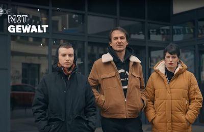 Endlich wieder live! – ZDF Kultur Gigs & Talks aus Live-Clubs