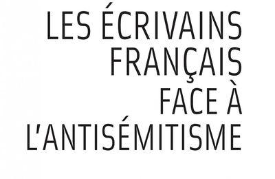 Interview de Michaël de Saint-Chéron
