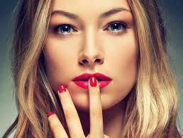 Garder un rouge à lèvres parfait!Keep a perfect lipstick!