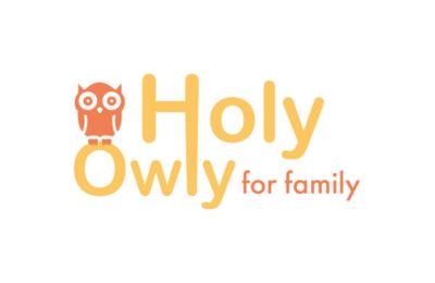 La méthode Holy Owly: parler anglais devient un jeu d'enfant!