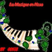 """Blogs """"La Musique en Nous"""", les meilleurs articles"""