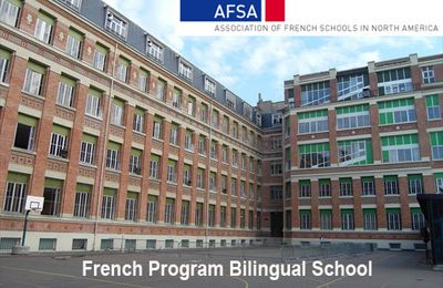 What should you know before learning French language grammar?