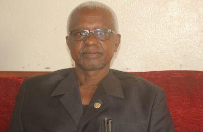 Tchad: l'Alliance Nationale pour la Démocratie du député Salibou Garba dit halte à la barbarie du régime