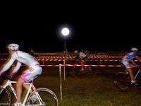 nocturne de tostat : Le cyclo-cross 3
