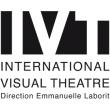 Théâtre MIMESIS à PARIS @ International Visual Theatre - dès le 12 Novembre 2015