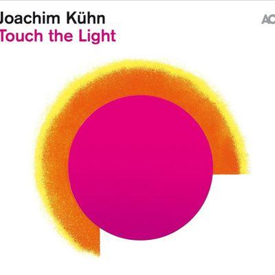 Joachim Kühn, 'Touch the Light'.
