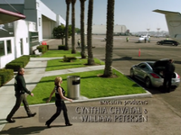 CSI LAS VEGAS AND THE PEUGEOT RCZ