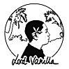 La vanille... Lord Vanilla