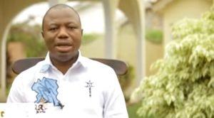 La Commission électorale ivoirienne n'a produit aucun résultat en 2010 / Damana Pickass (Devoir de vérité)