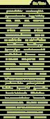 étiquette Carterie fond blanc écriture verteFée du Scrap