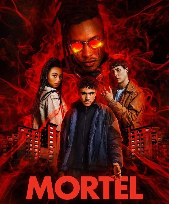 Mortel (Saison 2, 6 épisodes) : toujours plus mortelle