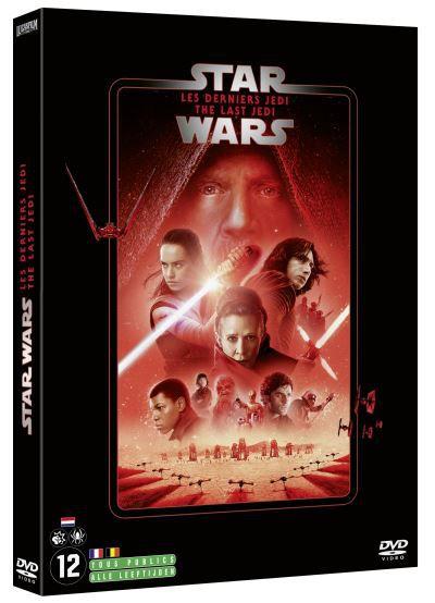 Les Dvd et Blu-rays du 24 avril.....