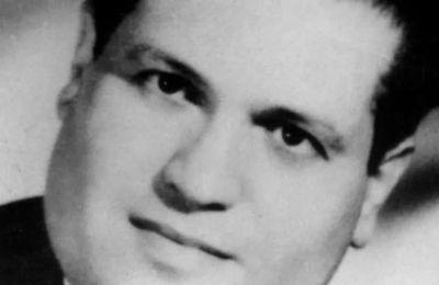 Guerre d'Algérie : quatre questions sur la reconnaissance par la France de l'assassinat de l'avocat et dirigeant Ali Boumendjel