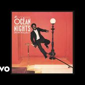 Billy Ocean - Stay the Night (Official Audio)