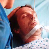 """""""H24"""" : la nouvelle série de TF1 se fait démonter par les infirmiers"""