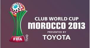 Maroc, le joli prix de consolation