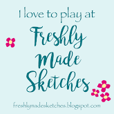Freshly Made Sketches 16