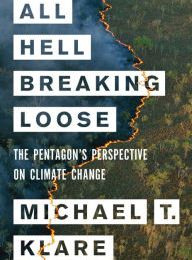 Download ebooks epub All Hell Breaking Loose: