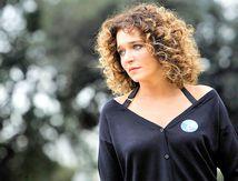 La storia d'amore hot : Valeria Golino