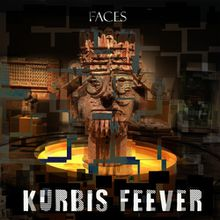 "Vendredi 19h : ""faces"" by Kurbis Feever (worldwide mix)"