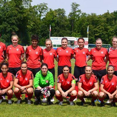 histoire-d-une-footballeuse.over-blog.com