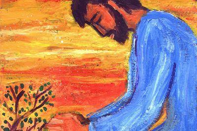 La fidélité aux commandements - Homélie 6ème dimanche de Pâques A