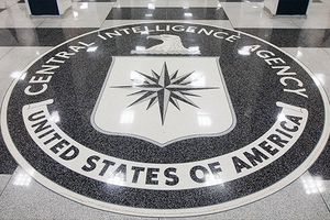 The CIA is hiring... a $100,000 librarian