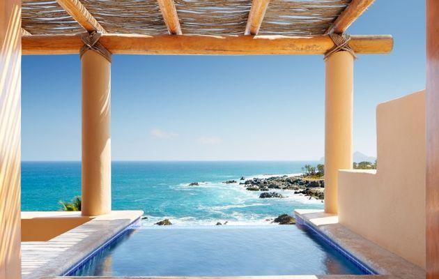 Cabo San Lucas : votre maison loin de chez vous