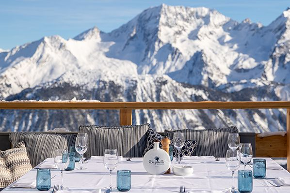 ©DianePinel-Bagatelle- Courchevel-28-12-Ambiance-113