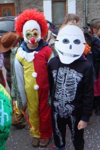 Album - carnaval-2012
