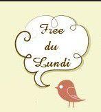 Free du Lundi... c'est la rentrée des frees ! - Le blog de vava