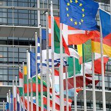"""RDC : Appel de l'UE à tous les """"acteurs Congolais"""" (Délégation UE Kinshasa)"""